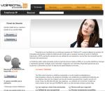 El negocio de la telefonía móvil en Ecuador